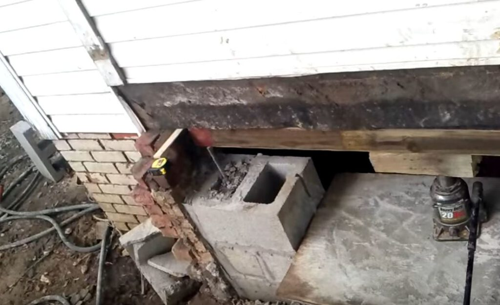 foundation-repair-015_orig
