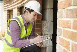 mcallen-foundation-repair-home-inspection2