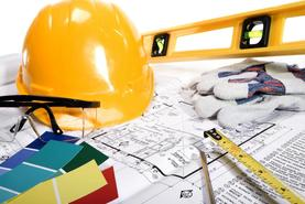 mcallen-foundation-repair-home-remodeling2