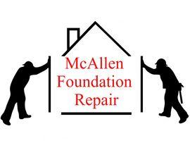 mcallen-foundation-repair-home