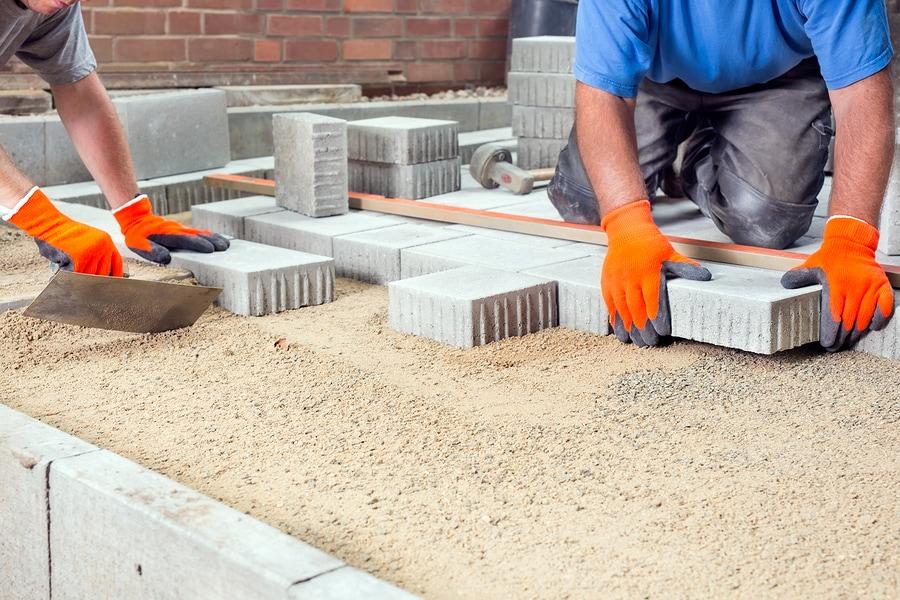 mcallen-foundation-repair-house-leveling1_orig