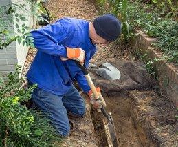 mcallen-foundation-repair-sewer-line-repair2