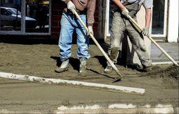mcallen-foundation-repair-slab-repair2